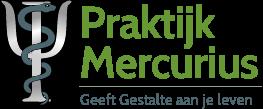 Praktijk Mercurius
