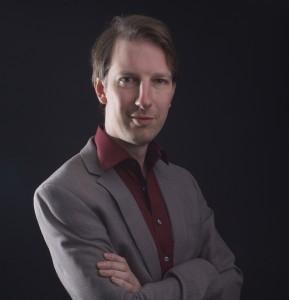 Psycholoog Utrecht